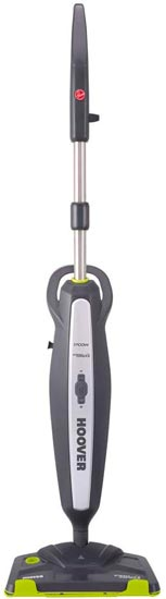 Hoover CAN 1700 R 011 scopa a vapore
